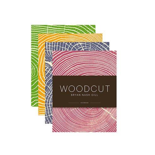 Woodcut Notebooks.jpg
