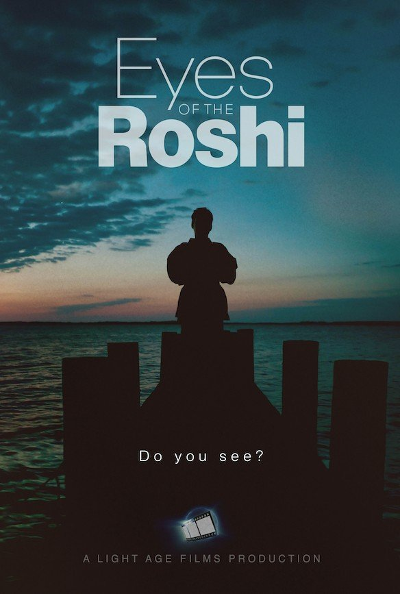 OFFICIAL COPY_EyesOfTheRoshiPoster_courtesyLightAgeFilms_RESIZED.jpg