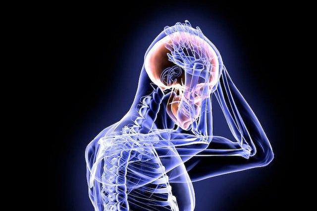 rh-factor_concussion-sm_0816.jpg