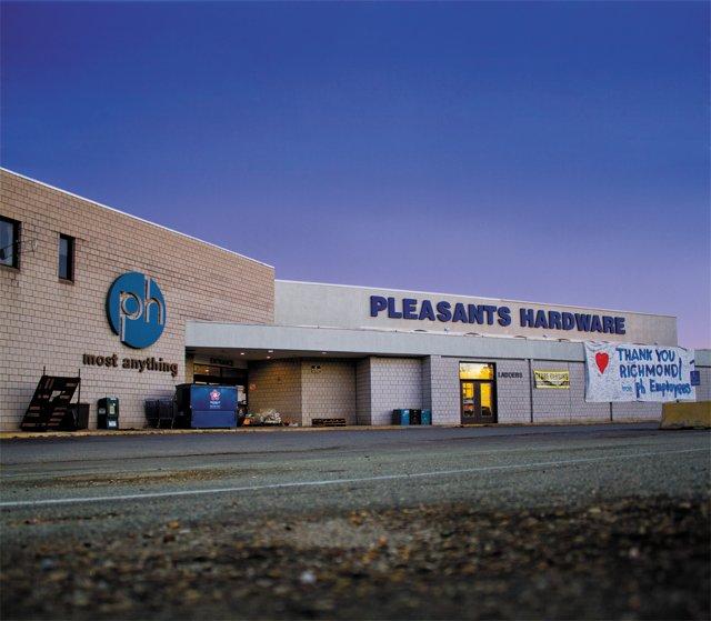b&w_MediaNews_Pleasants_JV_rp0816.jpg
