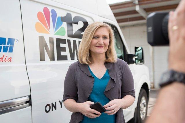 b&w_MediaNews_RACHELDEPOMPA_courtesyWWBT-NBC12_rp0816.jpg