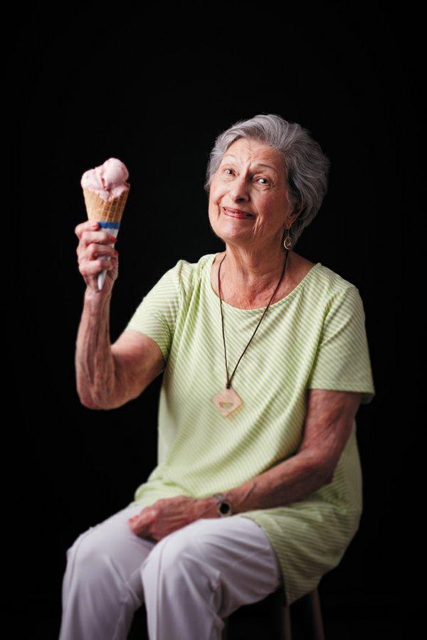 best_worst_dining_bevs_ice_cream_ADAM_EWING_37320_rp0816.jpg
