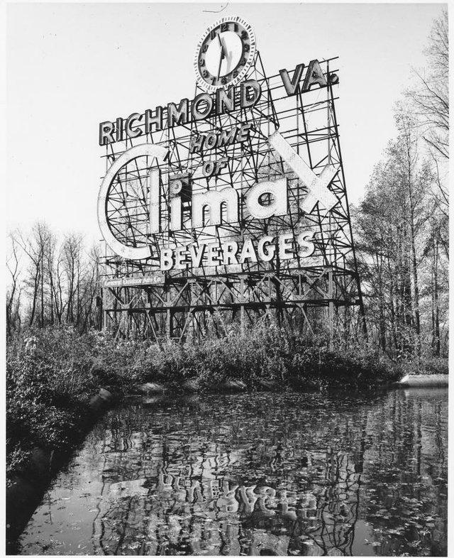 Flashback-Climax-beverages-sign_Lib-of-VA.jpg
