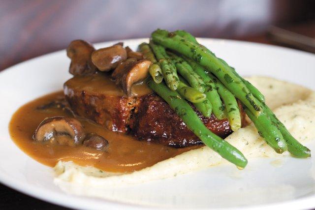meatloaf_family_meal_rp1215.jpg