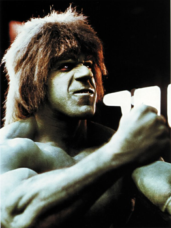 A&E_Q&A_Hulk_Ferrigno_2_Courtesy_WIZARD_WORLD_COMIC_CON_rp0916.jpg