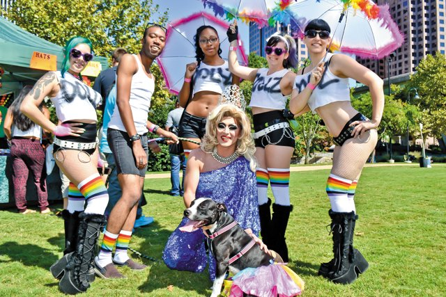 A&E_Datebook_Pridefest_ERIC_RUSSELL_rp0916.jpg