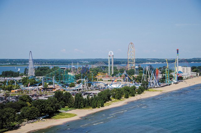 Living_Excursions_CedarPoint_0916.jpg