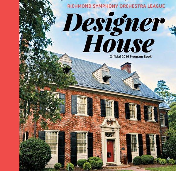 Designer-House_cover_0816.jpg