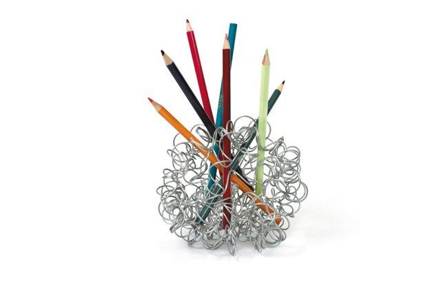 Living_Style_pencil_holder_juliannetripp_rp0816.jpg