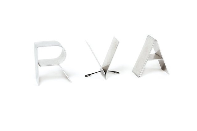 Living_Style_RVA_juliannetripp_rp0816.jpg