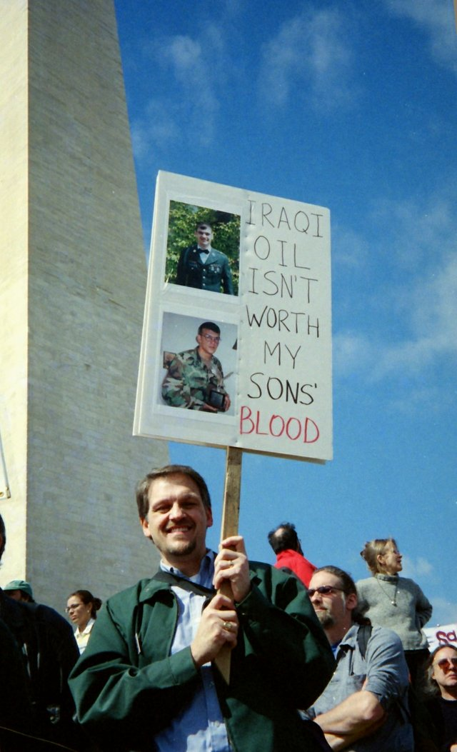 March-15-2003 protest DC.jpg