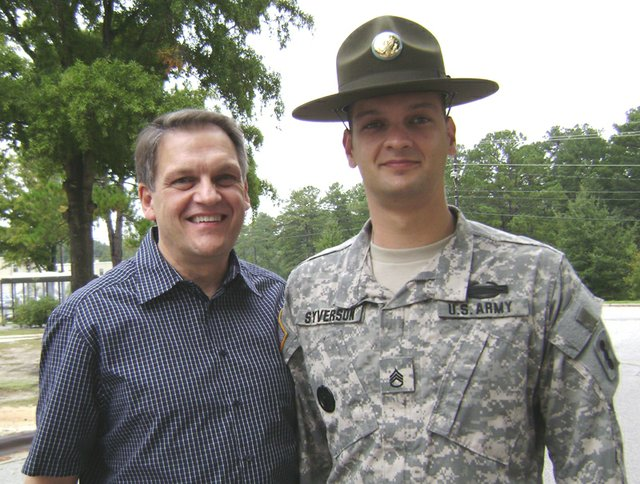 Larry-with-Bryce-at-Fort-Jackson-SC-October-2008_sm.jpg