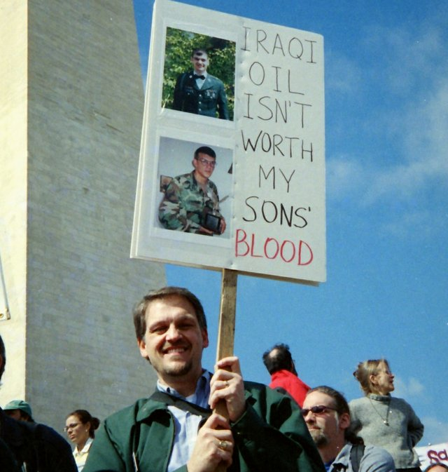 March-15-2003-protest-DC_sm.jpg