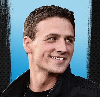 Lochte_CAASpeakers_Photo-333.jpg