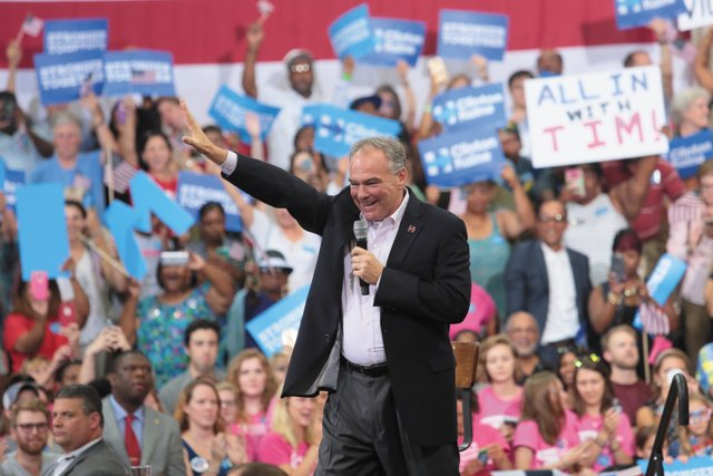 local_rotm_timkaine_wcutout_JAYPAUL_rp0918.jpg