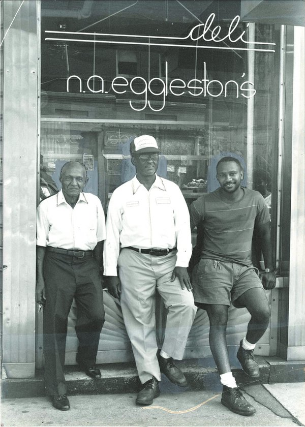 feature_jackson_ward_eggleston_Eggleston_Men_LARRY_ROACH_BLACK_HISTORY_MUSEUM_rp0916.jpg