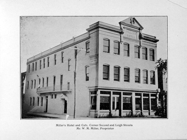 feature_jackson_ward_eggleston_Millers_Hotel_LIBRARY_OF_CONGRESS_rp0916.jpg