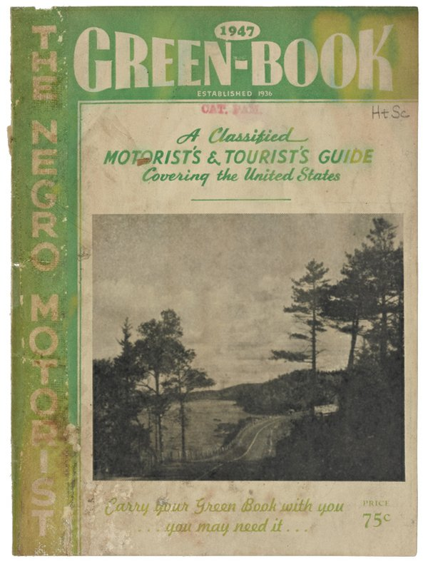 feature_jackson_ward_eggleston_green_book_cover_rp0916.jpg