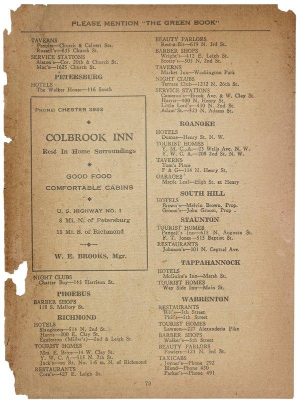 feature_jackson_ward_eggleston_green_book_page_rp0916.jpg