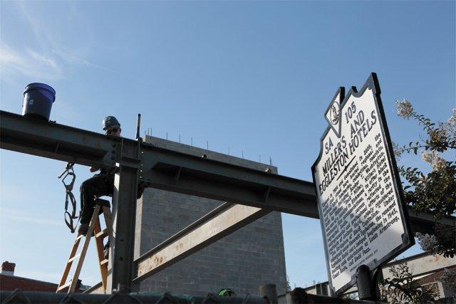 feature_jackson_ward_eggleston_plaza_construction_historic_marker_JAY_PAUL_rp0916.jpg