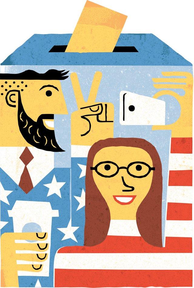 local_news_political_millennials_TIMCOOK_rp0916.jpg