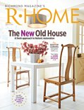 RHome September-October 2016