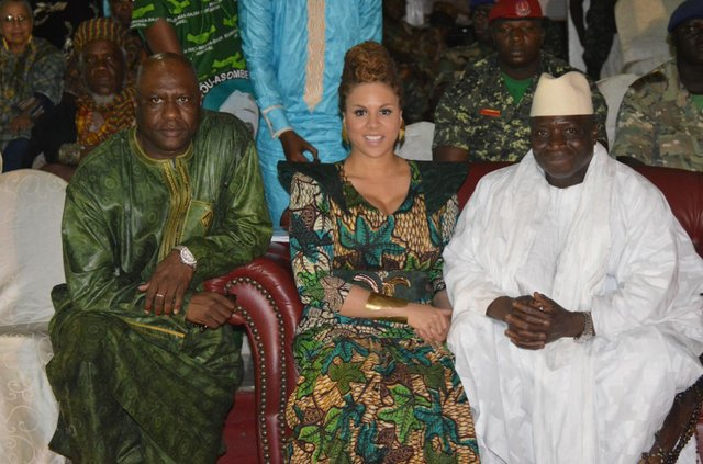 GambianOfficials_YewandeAustin.jpg