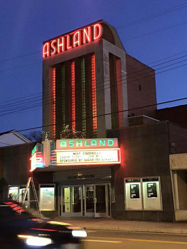ashland-theater_courtesy-at.jpg