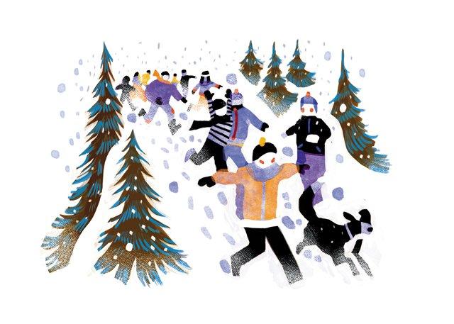 Poerty_Sestina_of_Turku_in_Winter_final_illustrationRACHEL_MAVES_rp0916.jpg