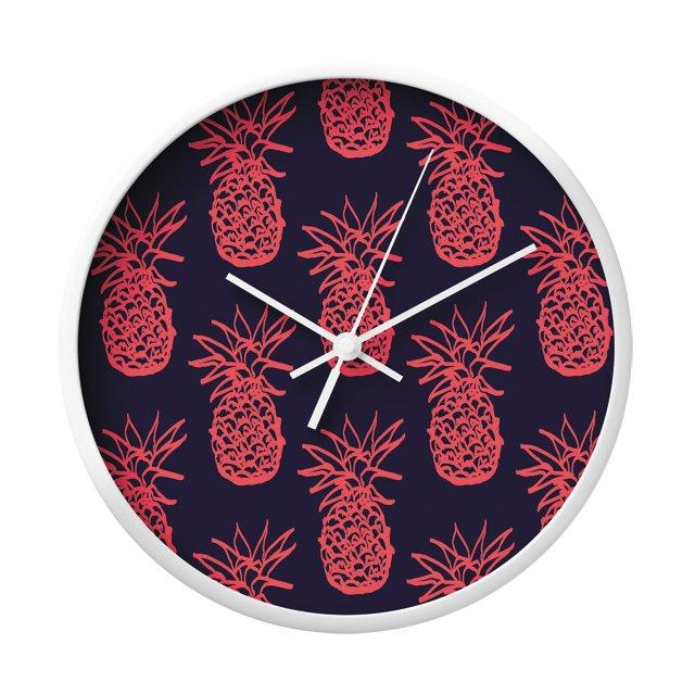 department_goods_Inky-Pineapple-Pink-on-Blue-Pattern_hp0916.jpg