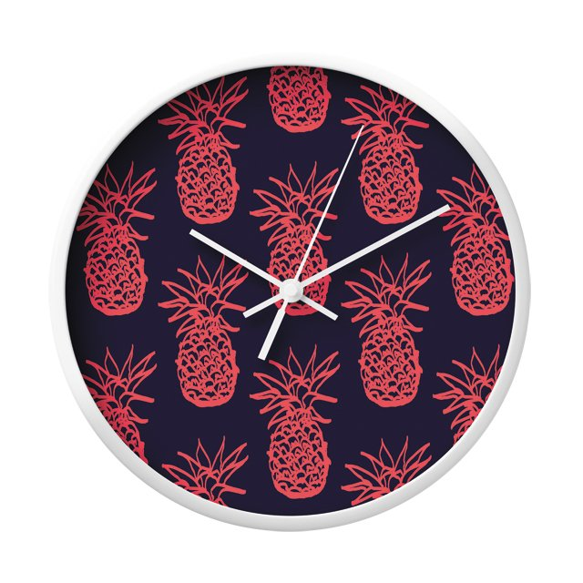 department_goods_Inky-Pineapple-Pink-on-Blue-Pattern_hp0916.jpg