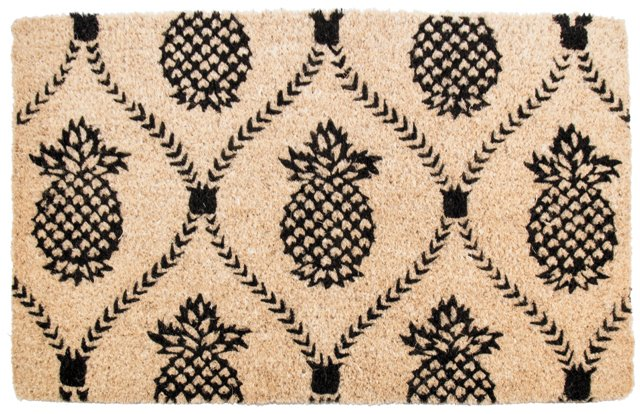 department_goods_Pineapple-Doormat_hp0916.jpg