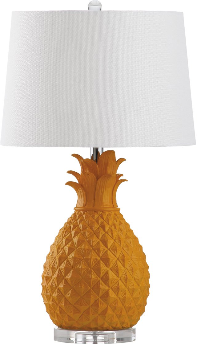 department_goods_Pineapple-Lamps---Use-1-or-2_hp0916.jpg