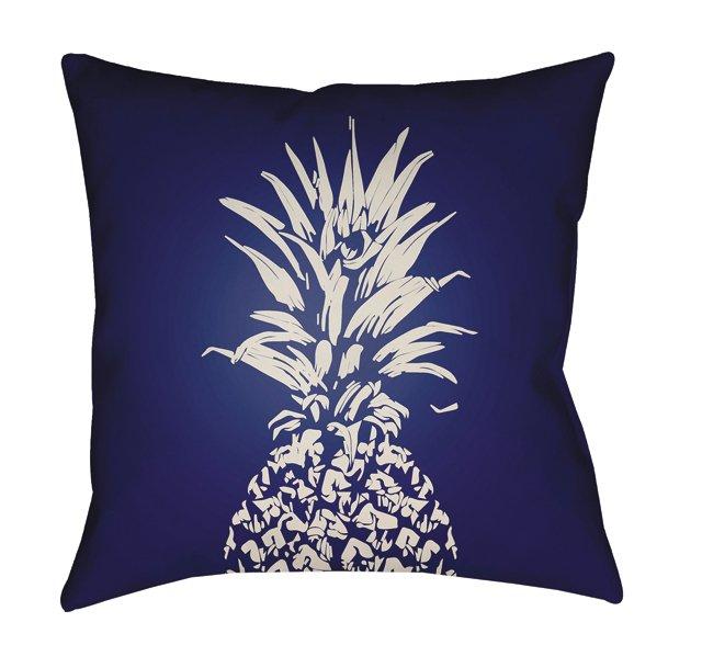 department_goods_Pineapple-Pillow_hp0916.jpg