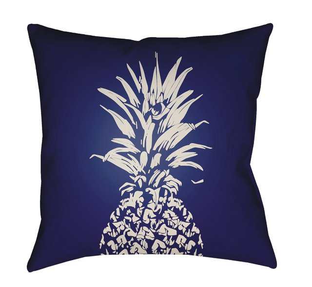 department_goods_Pineapple-Pillow_hp0916.jpg