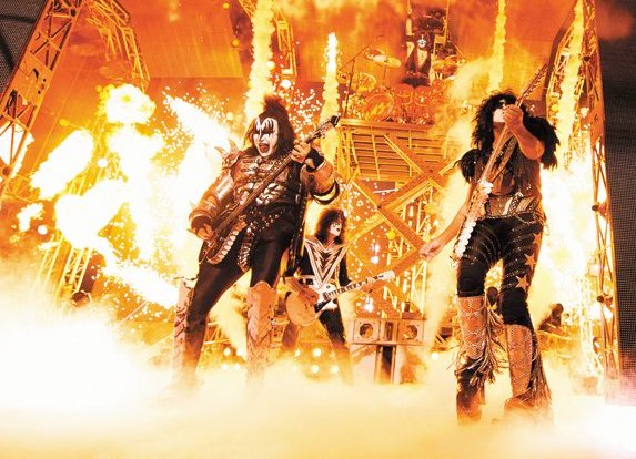 KISS-cropped_mcghee-entertainment.jpg