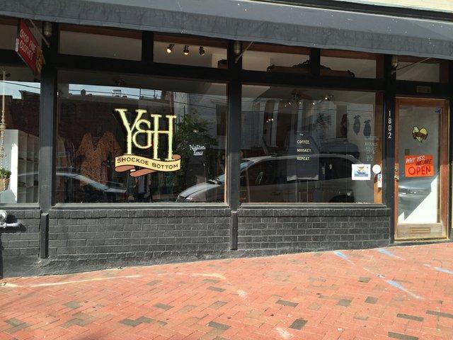 Y&H-Mercantile_Photo-2_Megan-Parry.jpg