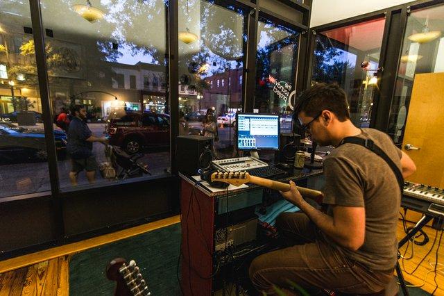 Soundview-Troy-Gatrell_Joey-Wharton.jpg