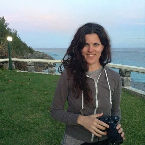 Shelley-Callahan.jpg
