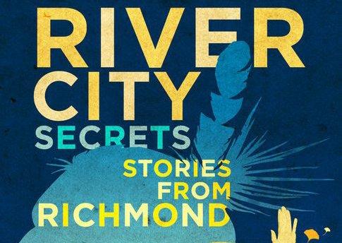 rivercitysecrets-cover-sm.jpg