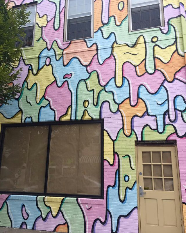 Hooked-Mural_lauren-skinner.jpg
