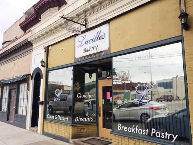 lucille-s-bakery-richmond-maga.jpg