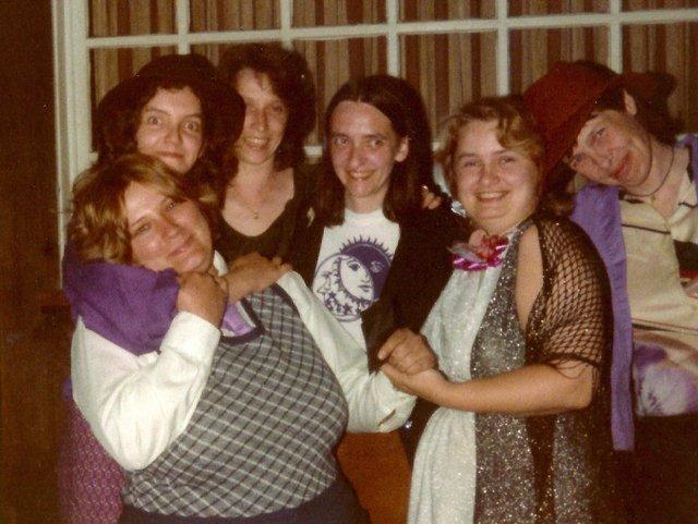 LGBT-history-Beth-Marschak2.png