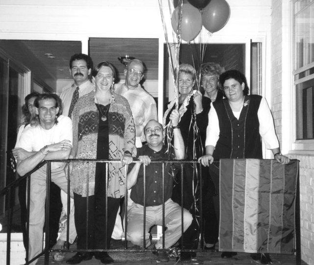LGBT-history-Beth-Marschak4.png