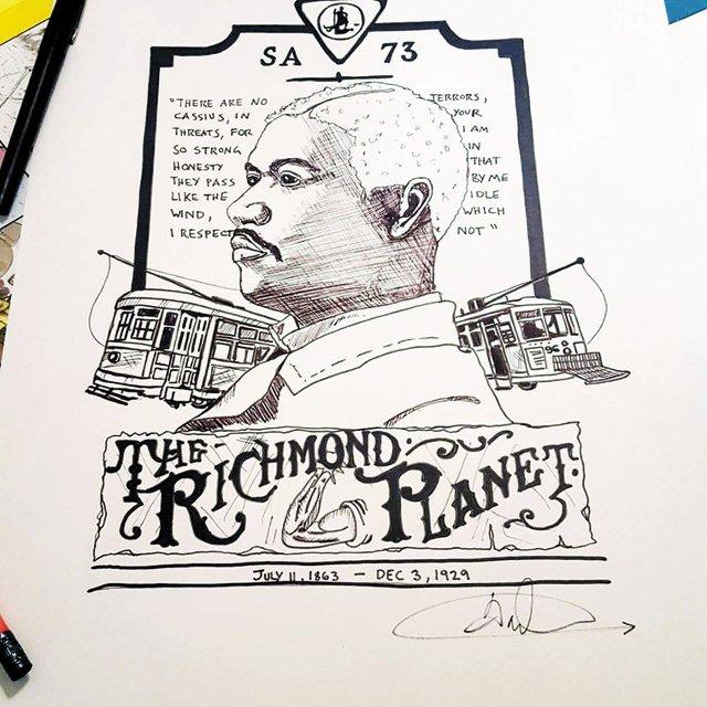 A&E_Profile_ConceptualSketch_DavidMarion_rp1016.jpg