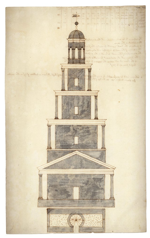 A&E_Datebook_The_Private_Jefferson_Monticello-observation-tower_MHS_rp1016.jpg