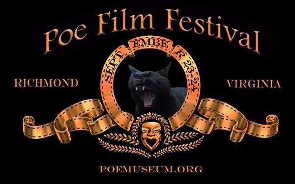 PoeFilmFestival-withEdgar-BLOG.jpg
