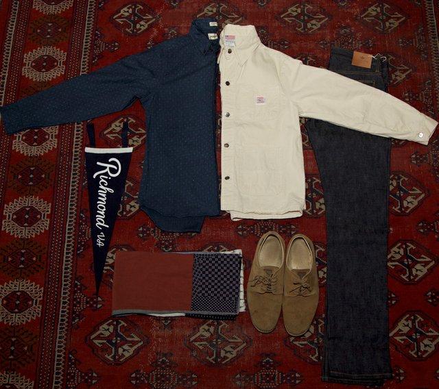Dressy-Workwear_greg-houser.jpg