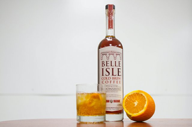 Richmond Magazine Beast Belle Isle Moonshine Coffee Stephanie Breijo 01.jpg