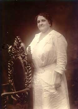 Maggie_L._Walker_of_Richmond,_Virginia_in_1913-1.jpg